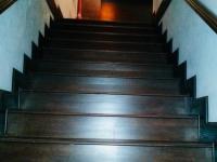 SilverStarUSA-Flooring-5