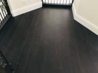 SilverStarUSA-Flooring-52