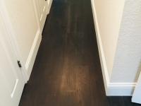 SilverStarUSA-Flooring-53