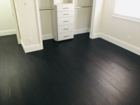 SilverStarUSA-Flooring-54