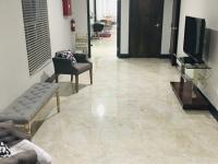 SilverStarUSA-Flooring-55