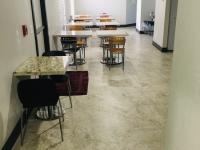 SilverStarUSA-Flooring-56