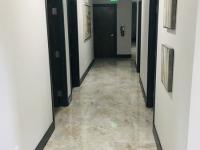 SilverStarUSA-Flooring-60