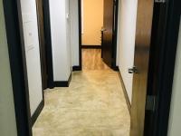 SilverStarUSA-Flooring-61