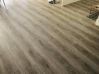 SilverStarUSA-Flooring-63