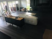 SilverStarUSA-Flooring-66