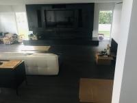 SilverStarUSA-Flooring-67