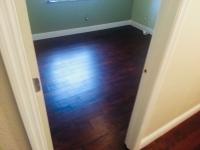 SilverStarUSA-Flooring-7