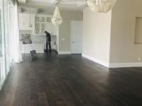 SilverStarUSA-Flooring-70