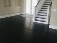 SilverStarUSA-Flooring-71