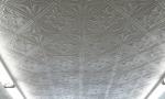 ceiling-tiles-11