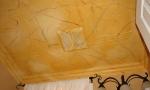 ceiling-tiles-9