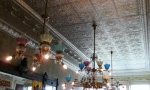 commercial-tin-faux-ceiling-tile-design