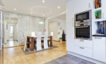 elegant-room-design-in-white-apartment-for-sale-in-stockholm