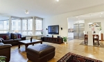 white-apartment-for-sale-in-stockholm