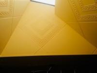 SilverStar-USA-Popcorn-Ceiling-Solution-10