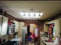 SilverStar-USA-Popcorn-Ceiling-Solution-11