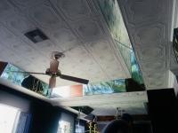 SilverStar-USA-Popcorn-Ceiling-Solution-13