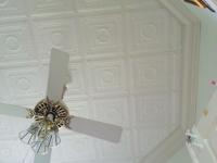 SilverStar-USA-Popcorn-Ceiling-Solution-16