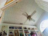 SilverStar-USA-Popcorn-Ceiling-Solution-17
