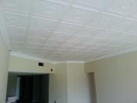 SilverStar-USA-Popcorn-Ceiling-Solution-23