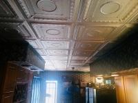 SilverStar-USA-Popcorn-Ceiling-Solution-24