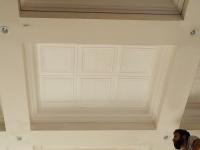 SilverStar-USA-Popcorn-Ceiling-Solution-25