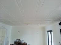 SilverStar-USA-Popcorn-Ceiling-Solution-26