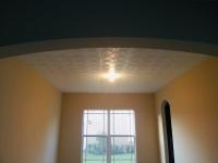 SilverStar-USA-Popcorn-Ceiling-Solution-27