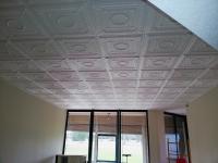 SilverStar-USA-Popcorn-Ceiling-Solution-30