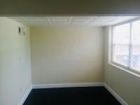 SilverStar-USA-Popcorn-Ceiling-Solution-32