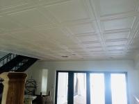 SilverStar-USA-Popcorn-Ceiling-Solution-33