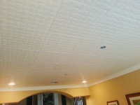 SilverStar-USA-Popcorn-Ceiling-Solution-34