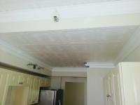 SilverStar-USA-Popcorn-Ceiling-Solution-36