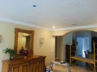 SilverStar-USA-Popcorn-Ceiling-Solution-39