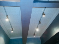 SilverStar-USA-Popcorn-Ceiling-Solution-4