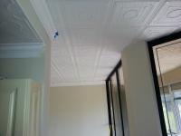 SilverStar-USA-Popcorn-Ceiling-Solution-41