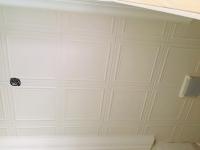 SilverStar-USA-Popcorn-Ceiling-Solution-47