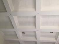 SilverStar-USA-Popcorn-Ceiling-Solution-49