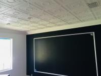 SilverStar-USA-Popcorn-Ceiling-Solution-50