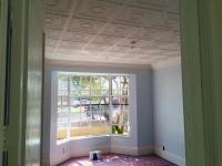 SilverStar-USA-Popcorn-Ceiling-Solution-51
