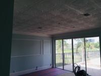 SilverStar-USA-Popcorn-Ceiling-Solution-52