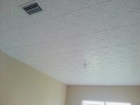 SilverStar-USA-Popcorn-Ceiling-Solution-54