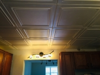 SilverStar-USA-Popcorn-Ceiling-Solution-55