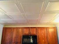 SilverStar-USA-Popcorn-Ceiling-Solution-56