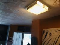 SilverStar-USA-Popcorn-Ceiling-Solution-58