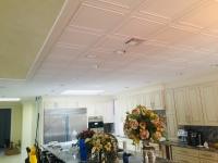 SilverStar-USA-Popcorn-Ceiling-Solution-61