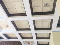 SilverStar-USA-Popcorn-Ceiling-Solution-62