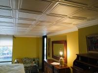 SilverStar-USA-Popcorn-Ceiling-Solution-65