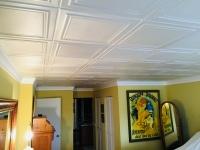 SilverStar-USA-Popcorn-Ceiling-Solution-66